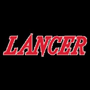 Lancer Corporation