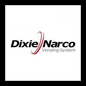 Dixie Narco