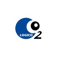 LogiCO2