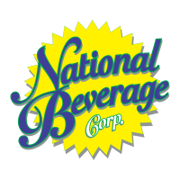 National-Beverage