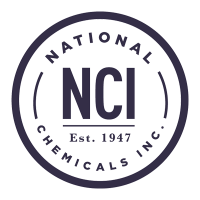 National-Chemicals