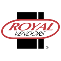 Royal-Vendors