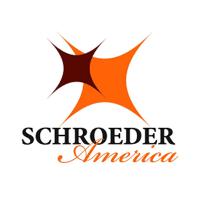 Schroeder-America